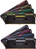 CMR64GX4M8A2666C16 [DDR4 PC4-21300 8GB 8枚組]