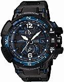 [カシオ]CASIO 腕時計 G-SHOCK グラビティマスター 世界6局対応電波ソーラー GW-A1100FC-1AJF メンズ