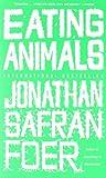 Eating Animals 画像