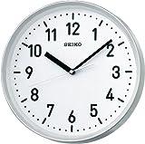 SEIKO CLOCK ラ・クロック セイコークロック ラ・クロック 掛け時計 KX401Sの画像