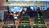 「The Beatles : Rock Band (輸入版)」の関連画像