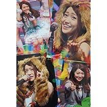 【AKB48 HKT48】 A3ラミネートポスター 【宮脇咲良】1002