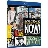 Documentary Now! - Seasons 1 & 2 + Digital - BD