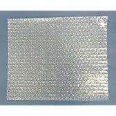 プチプチシート(エアキャップシート) L ( 1200×900mm) 50枚セット KS03-0050