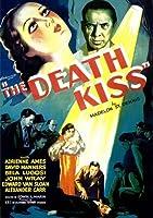 Death Kiss [DVD]