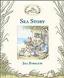 Sea Story (Brambly Hedge)