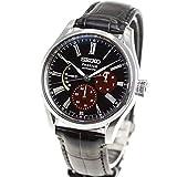 [セイコー]SEIKO プレザージュ PRESAGE 自動巻き メカニカル 漆白檀塗ダイヤル コアショップ専用 流通限定モデル 腕時計 メンズ プレステージライン SARW045