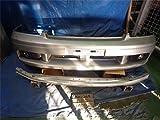 スバル 純正 レガシィ BE系 《 BE5 》 フロントバンパー P30700-17001477