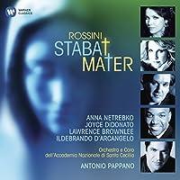 Rossini: Stabat Mater (2010-12-07)
