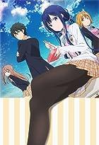 政宗くんのリベンジ 第3巻(Blu-ray)
