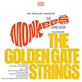 Stu Phillips Presents: The Monkees Songbook Played