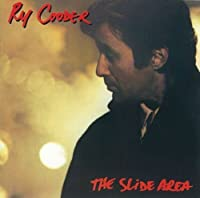 Slide Area by RY COODER (2014-02-25)