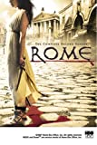 Rome: Complete Second Season [DVD] [Import]