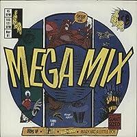 Snap Mega Mix
