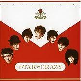 STAR☆CRAZY(紙ジャケット仕様)