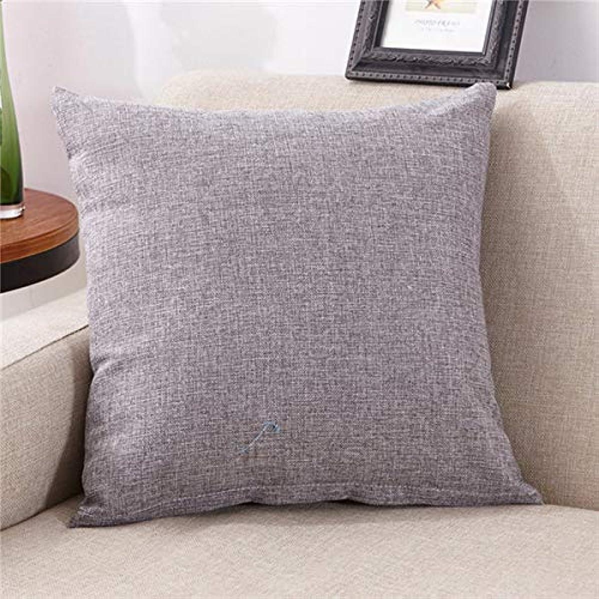 割り込みファンリーダーシップLIFE クリエイティブシンプルなファッションスロー枕クッションカフェソファクッションのホームインテリア z0403# G20 クッション 椅子