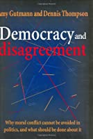 Democracy and Disagreement