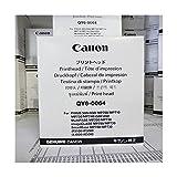 キヤノン Canon PIXUS iX5000/MP700/MP710/MP730/MP740/iP3100/560i/850i 用純正プリントヘッド QY6-0064