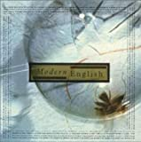 Ricochet Days (+ Bonus Tracks) by MODERN ENGLISH (1998-09-22)