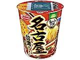 エースコック タテ型 飲み干す一杯 名古屋 台湾ラーメン 67g ×12個
