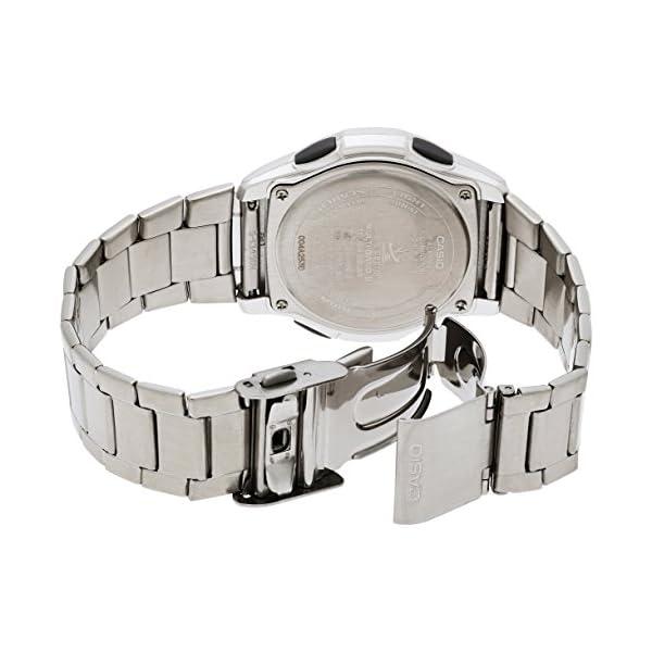 [カシオ]CASIO 腕時計 WAVE CE...の紹介画像14