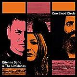 One Blood Circle / O.S.T. [Analog]