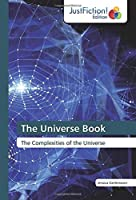The Universe Book: The Complexities of the Universe