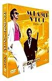 マイアミ・バイス シーズン 5 バリューパック [DVD] 画像