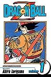 Dragon Ball (Japanese Format) (Dragon Ball Z, 1)