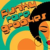 Funky Rare Grooves