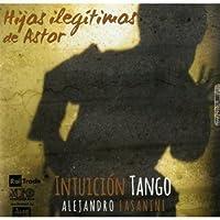 Intuicion Tango