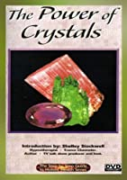 Power of Crystals [DVD] [Import]
