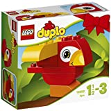 LEGO Duplo My First Bird 10852 Playset Toy