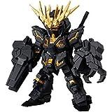 機動戦士ガンダム MOBILE SUIT ENSEMBLE 02 [010.バンシィ [デストロイモード]](単品)