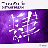 Distant Dream (Extended Mix)
