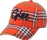 (ルコックスポルティフゴルフ)Le Coq Sportif/Golf Collection レディス ゴルフ 帽子 QGL0364 R453 R453バルドー F