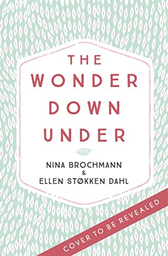The Wonder Down Under: A User's Guide to the Vagina (English Edition)