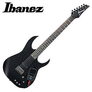 Ibanez アイバニーズ RGKP6 [KORG-mini kaoss pad 2s内蔵ギター] エレキギター