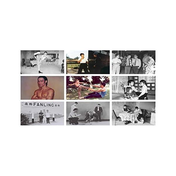 Bruce Lee: The Authoriz...の紹介画像5