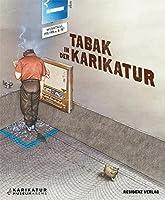 Tabak in der Karikatur