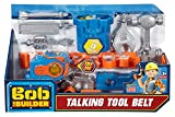 Best フィッシャープライスの本 - 学習おもちゃfeaturing Bob the Builder Deluxe Tool with Lights Review