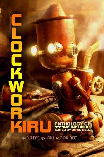 Download Clockwork Kiru: Steampunk Haiku 1502773481
