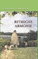 RITMICHE ARMONIE