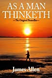 As a Man Thinketh: From Poverty to Power