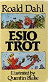Esio Trot (Lythway Children's Large Print Books)