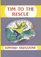 Tim to the Rescue (Little Tim)