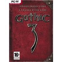 Gothic 3 [並行輸入品]