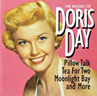 Magic of Doris Day