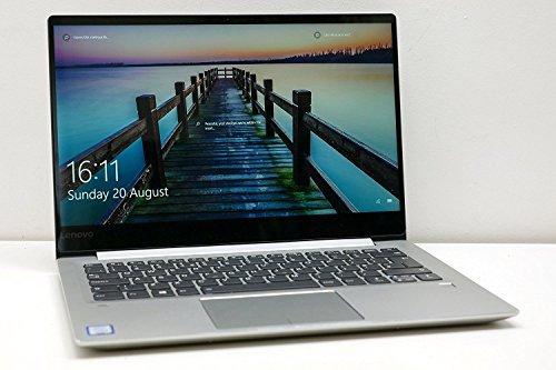 2018 Flagship Lenovo Ideapad 7...