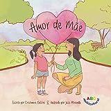 Amor de M e (Portuguese Edition)